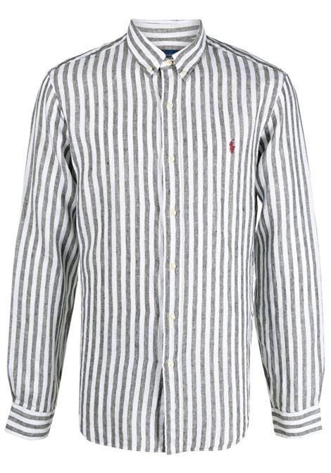 Shirt Polo Ralph Lauren POLO RALPH LAUREN | 6 | 710829461006
