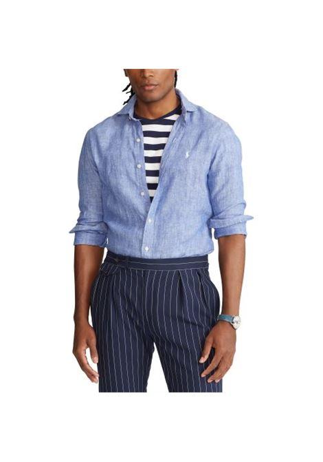 Camicia Polo Ralph Lauren POLO RALPH LAUREN | 6 | 710835509002