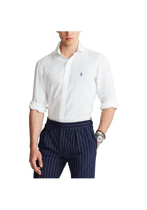 Camicia Polo Ralph Lauren POLO RALPH LAUREN | 6 | 710835509004