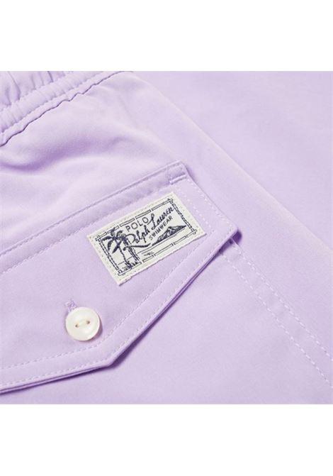 Costume Polo Ralph Lauren POLO RALPH LAUREN | 5032422 | 710837404004