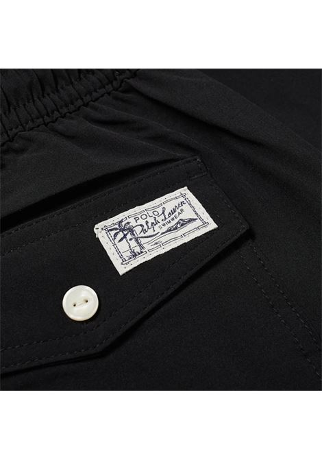 Costume Polo Ralph Lauren POLO RALPH LAUREN | 5032422 | 710837404009