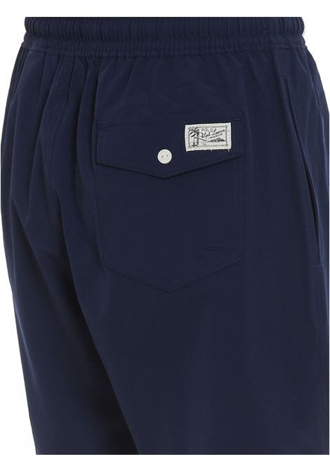 Costume Polo Ralph Lauren POLO RALPH LAUREN | 5032422 | 710840302001