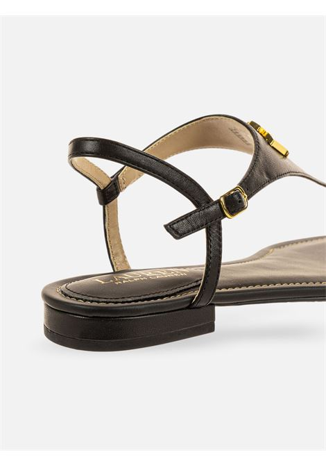 Sandalo Polo Ralph Lauren POLO RALPH LAUREN | 5032370 | 802774600001