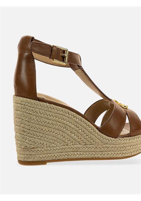 Sandalo Polo Ralph Lauren POLO RALPH LAUREN | 5032370 | 802774783001