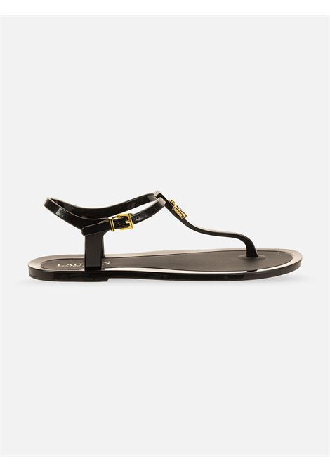 Sandalo Polo Raplh Lauren POLO RALPH LAUREN | 5032370 | 802784684001