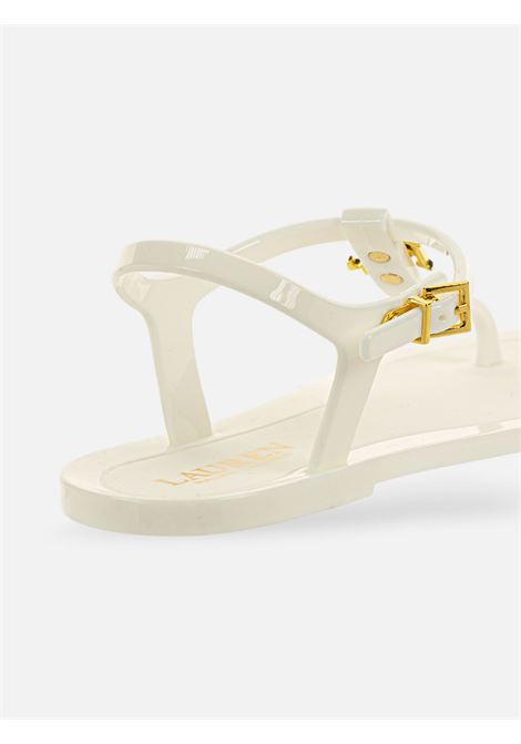 Sandalo Polo Ralph Lauren POLO RALPH LAUREN | 5032370 | 802784684006