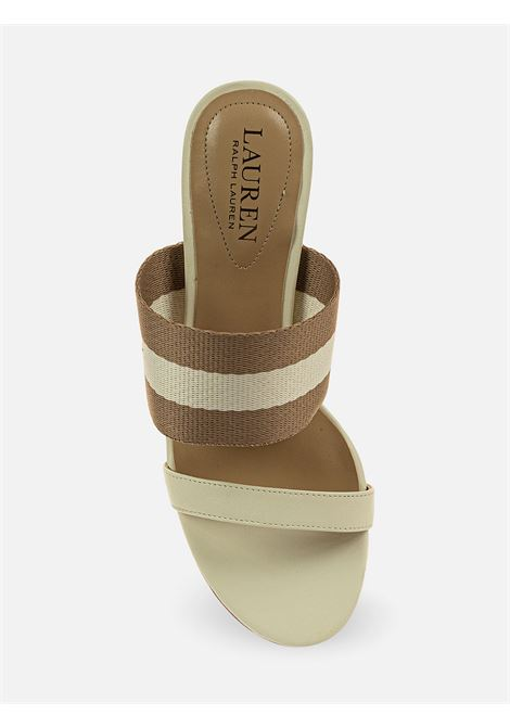 Sandalo Polo Ralph Lauren POLO RALPH LAUREN | 5032370 | 802836728001