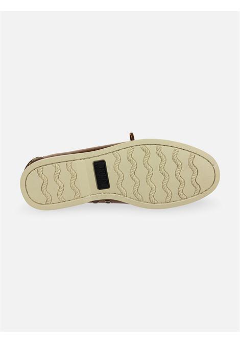 Mocassini Polo Ralph Lauren POLO RALPH LAUREN | 921336138 | 803688543001