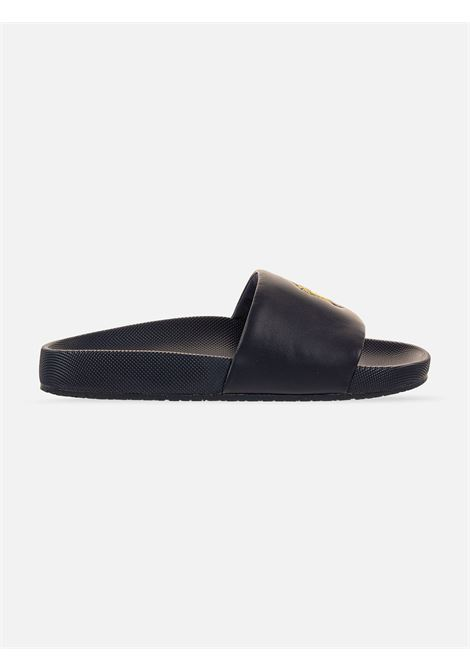 Sandalo Polo Ralph Lauren POLO RALPH LAUREN | 5032370 | 809793812002