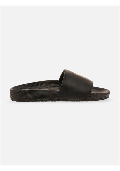 Sandalo Polo Ralph Lauren POLO RALPH LAUREN | 5032370 | 809793812007