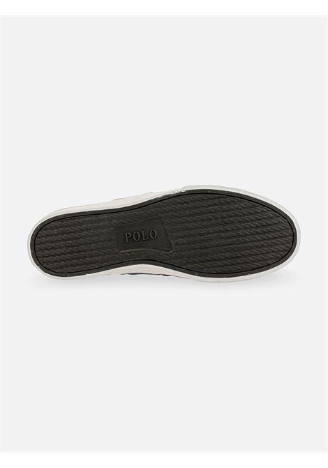 Sneakers Polo Ralph Lauren POLO RALPH LAUREN | 5032295 | 816749369002