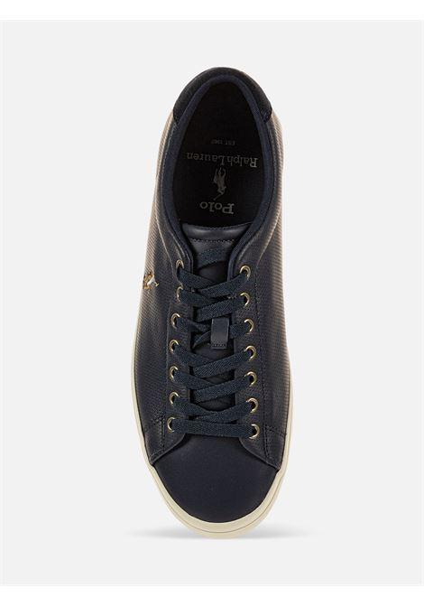 Sneakers Polo Ralph Lauren POLO RALPH LAUREN | 5032295 | 816785024003