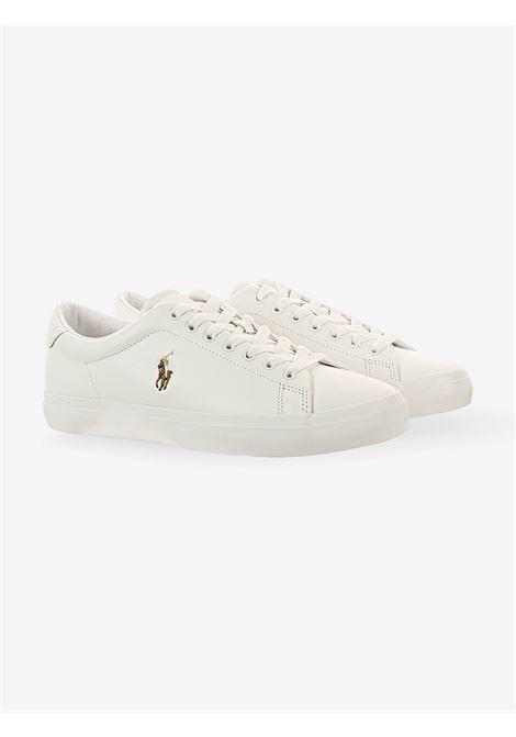 Sneakers Polo Ralph Lauren POLO RALPH LAUREN | 5032295 | 816785025004