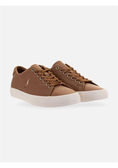 Sneakers Polo Ralph Lauren POLO RALPH LAUREN | 5032295 | 8167925500001