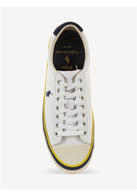 Sneakers Polo Ralph Lauren POLO RALPH LAUREN | 5032295 | 816830686002
