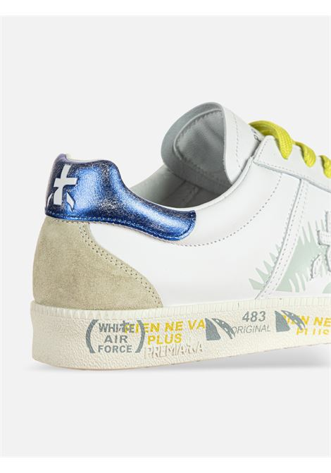 Premiata Sneakers Andy PREMIATA | 5032295 | ANDY51425142