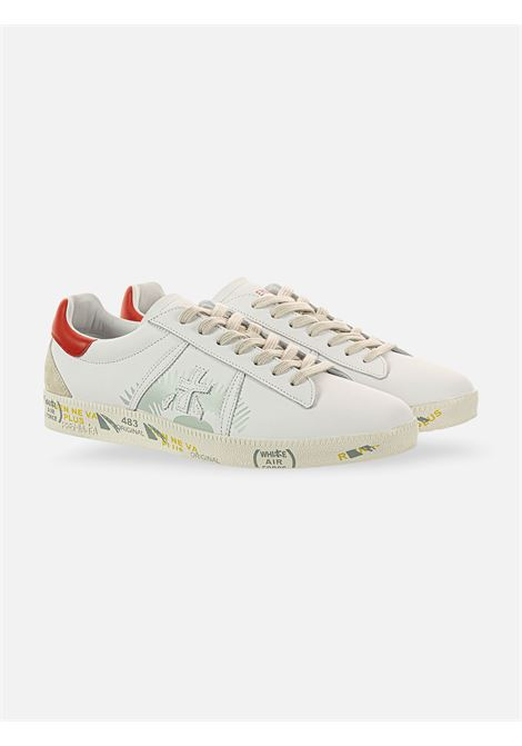 Sneakers Premiata PREMIATA | 5032295 | ANDY51445144