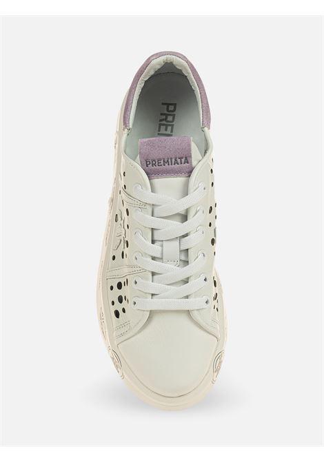 Premiata Sneakers Belle PREMIATA | 5032295 | BELLE52255225
