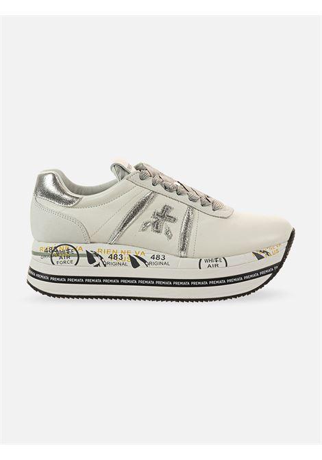 Premiata Sneakers Beth PREMIATA | 5032295 | BETH45174517