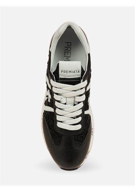 Premiata Sneakers Beth PREMIATA | 5032295 | BETH52155215