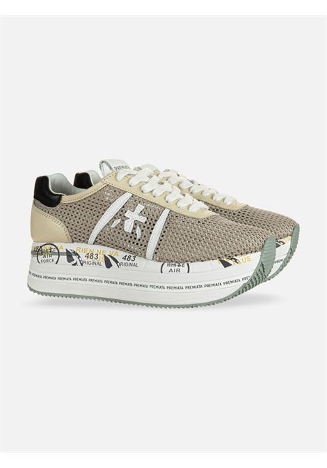 Premiata Sneakers Beth PREMIATA | 5032295 | BETH52245224