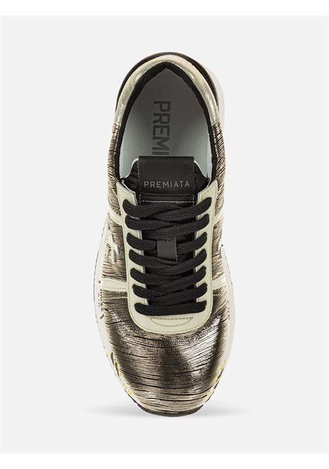 Premiata Sneakers Conny PREMIATA | 5032295 | CONNY45004500