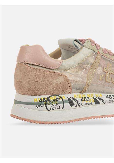 Premiata Sneakers Conny PREMIATA | 5032295 | CONNY52085208