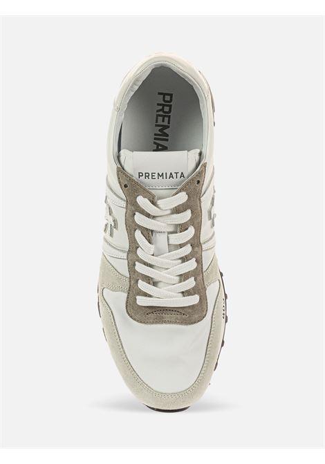 Sneakers Premiata PREMIATA | 5032295 | ERIC51745174