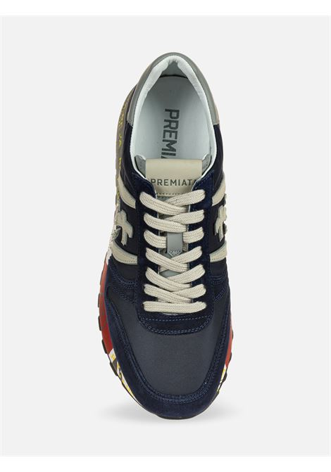 Premiata Sneakers Lander PREMIATA | 5032295 | LANDER37563756