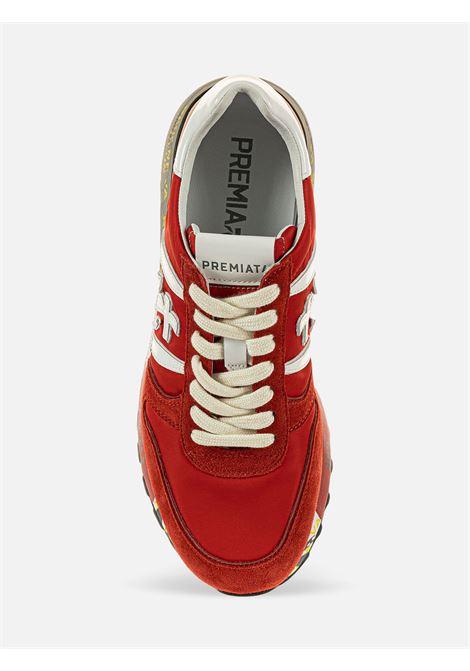 Sneakers Premiata PREMIATA | 5032295 | LANDER45624562