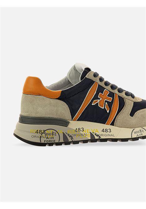 Sneakers Premiata PREMIATA | 5032295 | LANDER51975197