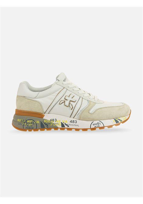 Sneakers Premiata PREMIATA | 5032295 | LANDER51995199