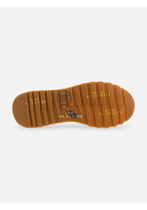 Premiata Sneakers Lander PREMIATA | 5032295 | LANDER51995199