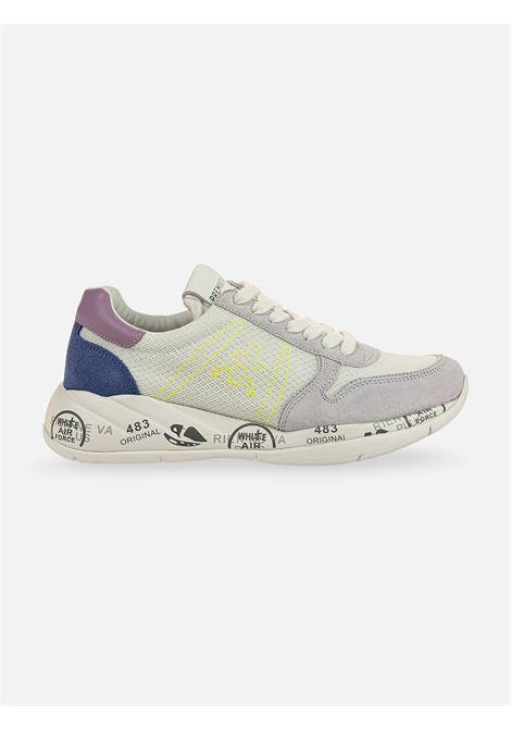 Premiata Sneakers Layla PREMIATA | 5032295 | LAYLA52225222
