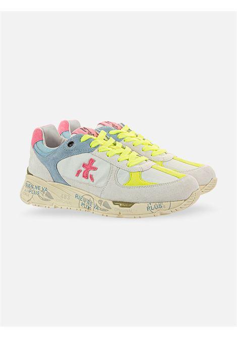 Sneakers Premiata PREMIATA | 5032295 | MASE47414741