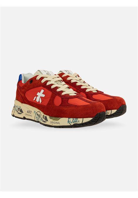 Sneakers Premiata PREMIATA | 5032295 | MASE51685168