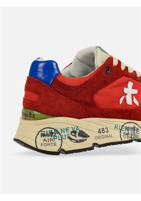 Premiata Sneakers Mase PREMIATA | 5032295 | MASE51685168