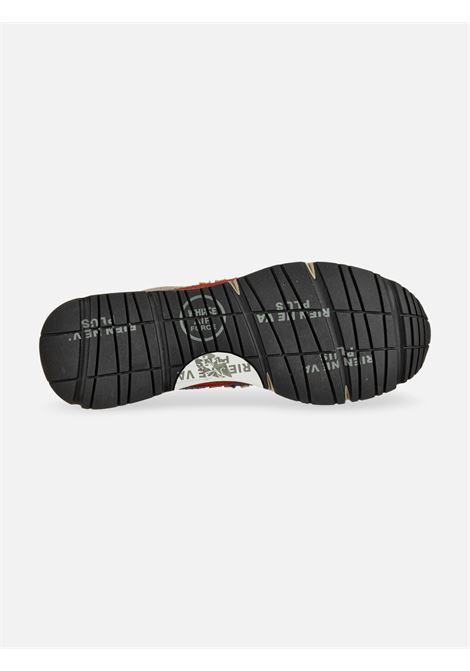 Premiata Sneakers Mase PREMIATA | 5032295 | MASE51695169