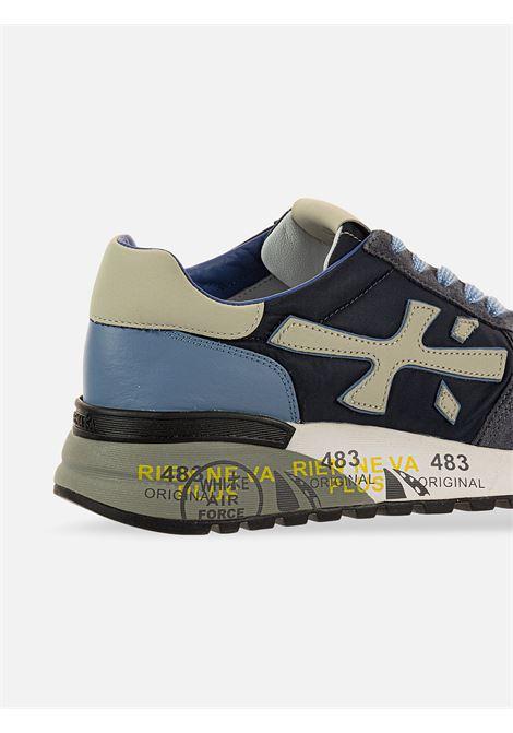 Sneakers Premiata PREMIATA | 5032295 | MICK12801280E
