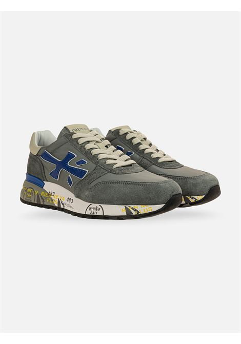 Premiata Sneakers Mick PREMIATA | 5032295 | MICK4563C4563
