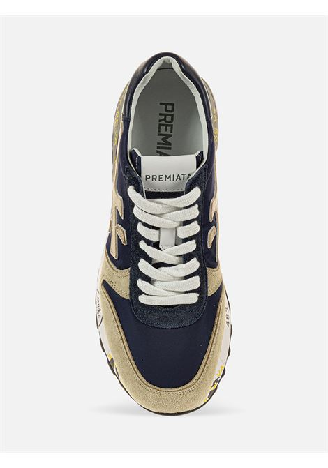 Sneakers Premiata PREMIATA | 5032295 | MICK51875187