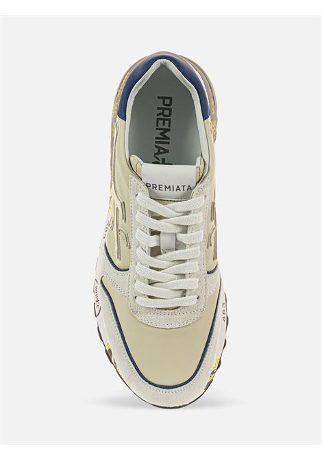 Sneakers Premiata PREMIATA | 5032295 | MICK51925192