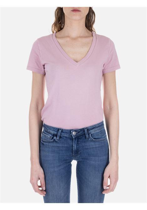 T-Shirt Roy Rogers ROY ROGERS | 8 | P21RND464CA450000062