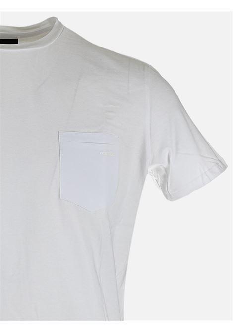 T-Shirt RRD RRD | 8 | 2116309