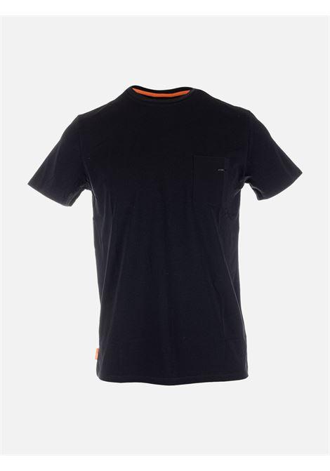 T-Shirt RRD RRD | 8 | 2116310