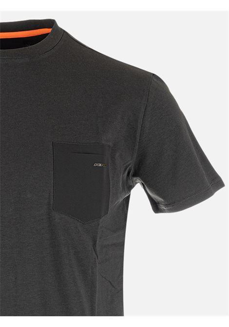 T-Shirt RRD  RRD | 8 | 2116321