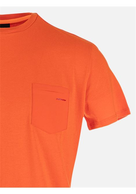 T-Shirt RRD RRD | 8 | 2116330