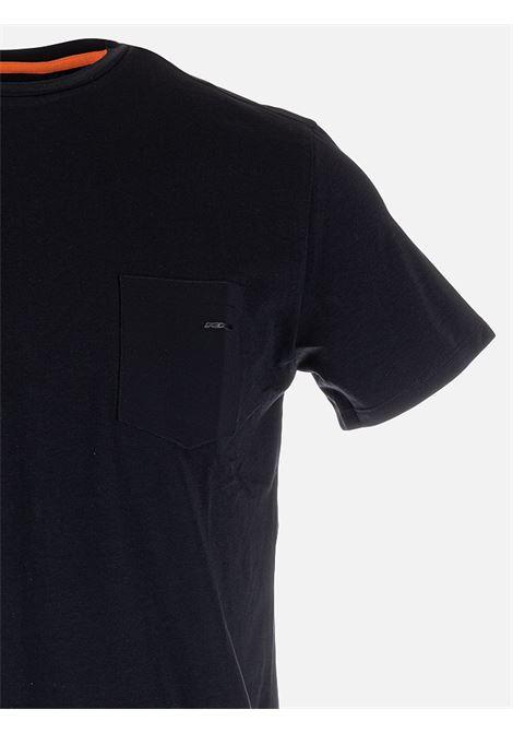 T-Shirt RRD RRD | 8 | 2116360