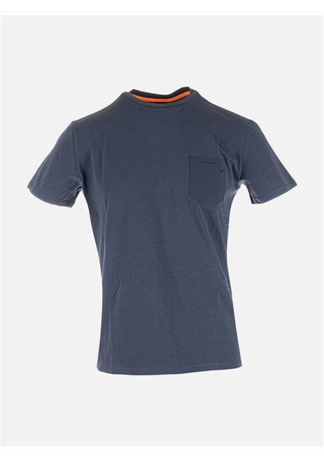 T-Shirt RRD RRD | 8 | 2116361