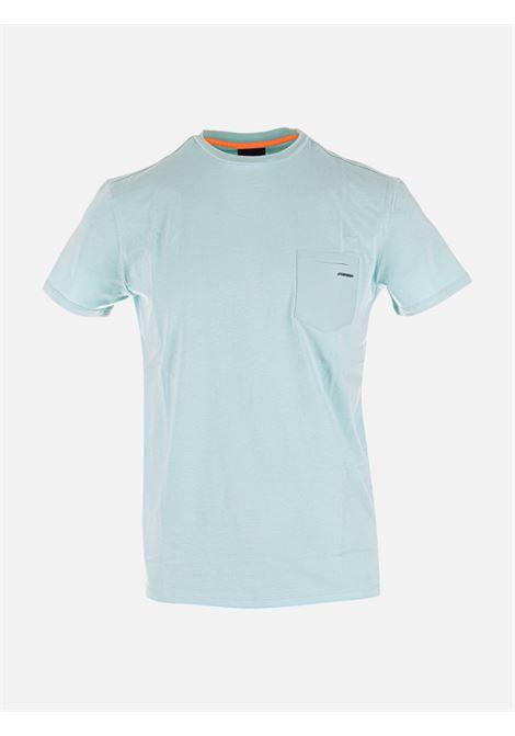 T-Shirt RRD RRD | 8 | 2116365